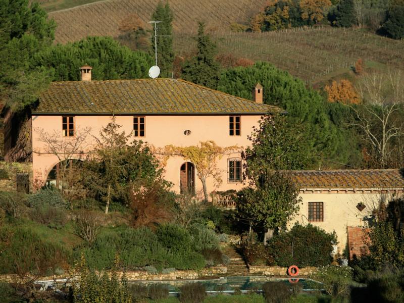 galerieansicht villa giottino villa in italien toskana mieten sonnigetoskana. Black Bedroom Furniture Sets. Home Design Ideas