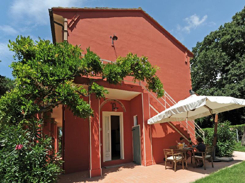 galerieansicht villa vada villa in italien toskana mieten sonnigetoskana. Black Bedroom Furniture Sets. Home Design Ideas