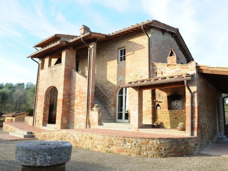 villa locarno villa in italien toskana mieten sonnigetoskana. Black Bedroom Furniture Sets. Home Design Ideas