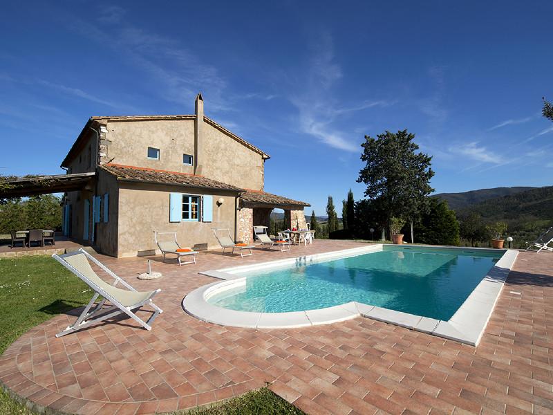 villa tolani villa in italien toskana mieten. Black Bedroom Furniture Sets. Home Design Ideas