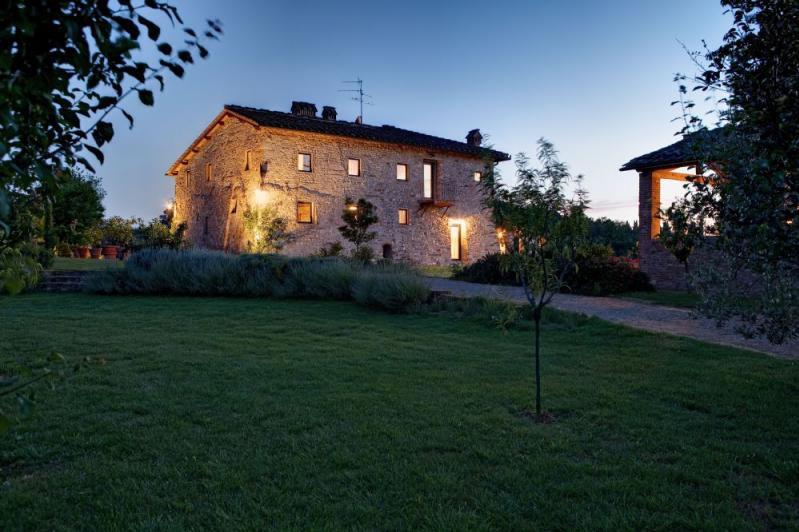 galerieansicht villa santarelli villa in italien toskana mieten sonnigetoskana. Black Bedroom Furniture Sets. Home Design Ideas