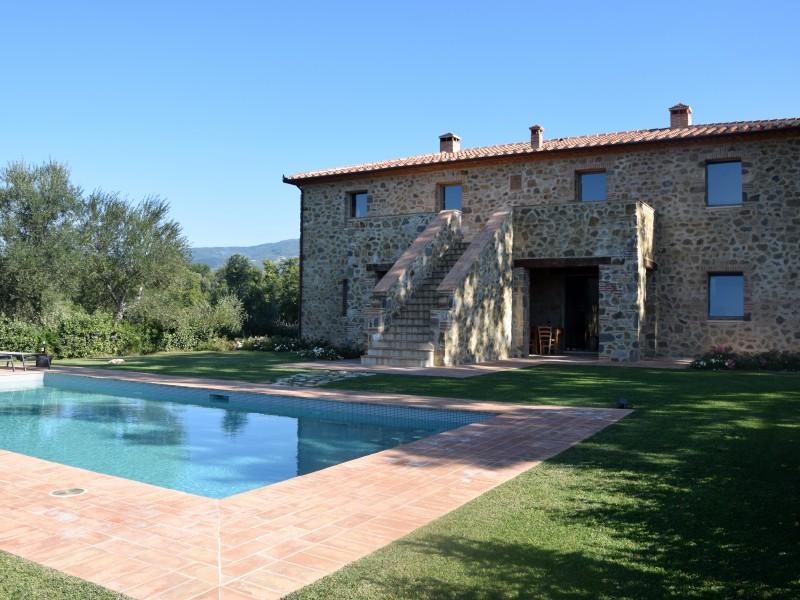 villa antimo villa in italien toskana mieten sonnigetoskana. Black Bedroom Furniture Sets. Home Design Ideas