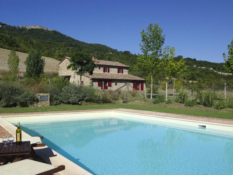 villa paganini villa in italien toskana mieten sonnigetoskana. Black Bedroom Furniture Sets. Home Design Ideas